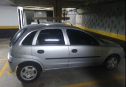 Chevrolet Corsa Hatch Joy 1.0