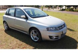Fiat Stilo Sporting 1.8 8V (Flex)