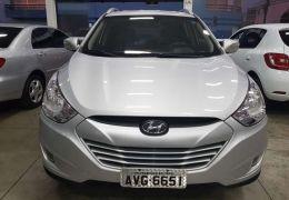 Hyundai ix35 2.0 XLS (aut)