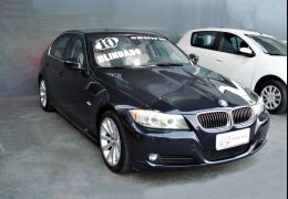 BMW 325i 2.5 (Aut)