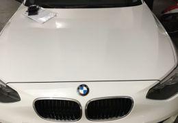 BMW 316ia 1.6 8V
