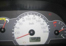 Fiat Uno Mille Economy 1.0 MPI 8V Fire Flex