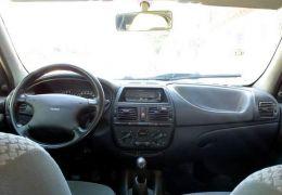 Fiat Brava SX 1.6 16V