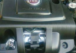 Fiat Linea HLX 1.9 16V (Flex)