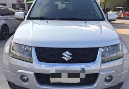 Suzuki Vitara 2.0 16V 4x24x4 5p Aut