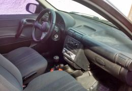Chevrolet Corsa Hatch Super 1.0 MPFi 2p