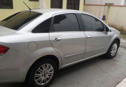 Fiat Linea 1.9 16V (Flex)