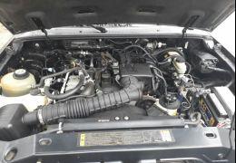 Ford Ranger XLS 4x2 3.0 (Cabine Dupla)