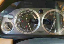 Aston Martin 6.0 Coupe