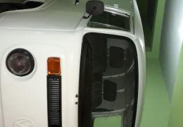 Volkswagen Kombi Furgao 1.6