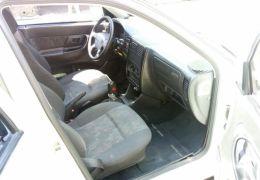 Volkswagen Polo Classic 1.8 MI