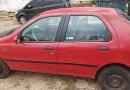 Fiat Palio EX 1.8 8V