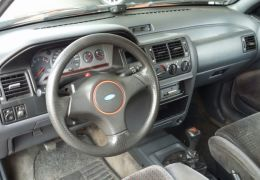 Ford Escort Hatch XR3 2.0 i