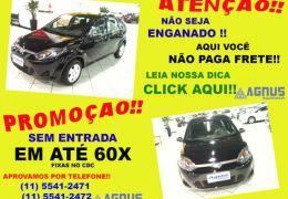 Ford Fiesta S 1.5