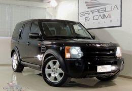 Land Rover Discovery 3 SE 4X4 2.7 Turbo V6 24V