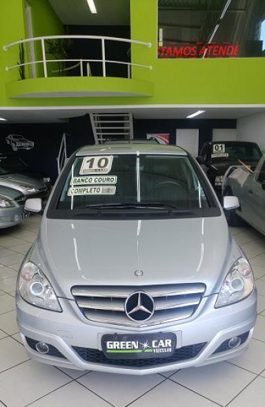 Mercedes-Benz 180 - Foto #1
