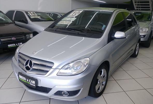 Mercedes-Benz 180 - Foto #2