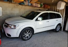 Dodge Journey RT 3.6 (aut)