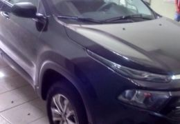 Fiat Toro Freedom Opening Edition 1.8 AT6 4x2 (Flex)