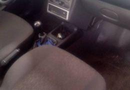 Chevrolet Corsa Sedan Classic Life 1.6