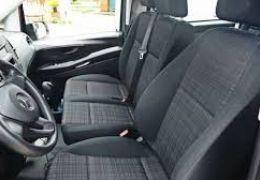Renault Master 2.3 16V dCi L3H2 Extra Furgão