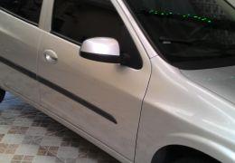 Chevrolet Celta 1.0 LT (Flex)