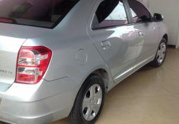 Chevrolet Cobalt LT 1.4 8V (Flex)
