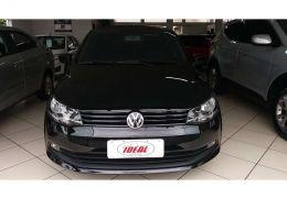 Volkswagen Voyage 1.0 TEC (Flex)