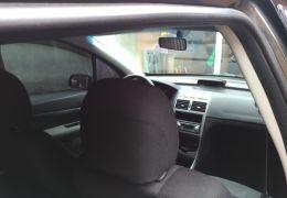 Peugeot 307 Hatch. Soleil 1.6 16V