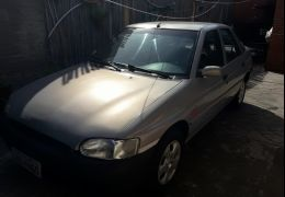 Ford Escort Hatch GLX 1.8 MPi 16V