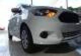 Ford Ka + 1.5 SE Plus 16v