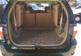 Toyota Hilux SW4 SRV 4x4 4.0 V6 24V (aut)