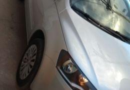 Volkswagen Gol 1.0 TEC Trendline (Flex) 4p