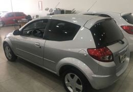 Ford Ka Tecno 1.6 (flex)
