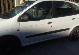 Renault Scénic Expression 2.0 16V