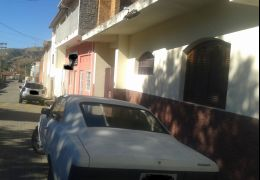 Chevrolet Opala Sedan Comodoro 2.5