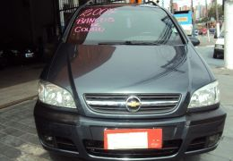 Chevrolet Zafira Elegance 2.0 16V