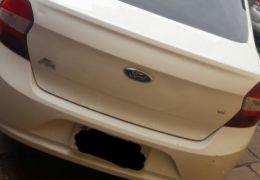 Ford Ka 1.5 N-VCT SE Plus (Flex)
