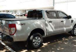 Ford Ranger 3.2 TD XLS CD 4x4