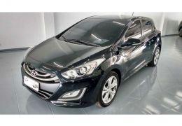 Hyundai I30 1.8 16V MPi (intermedi��rio)