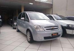 Chevrolet Meriva 1.8 16V