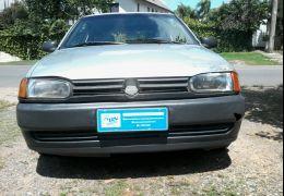 Volkswagen Gol 1.0 i