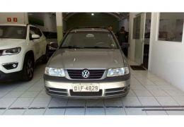 Volkswagen Parati Tour 1.8 MI