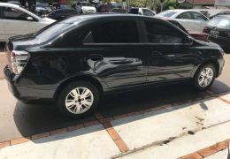 Chevrolet Cobalt Advantage 1.4 8V (Flex)