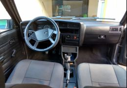 Chevrolet Monza Sedan Classic 1.8
