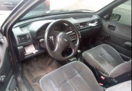 Ford Fiesta Hatch 1.3 i
