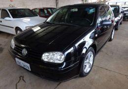 Volkswagen Golf Generation 1.6