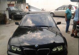BMW 316i 1.6