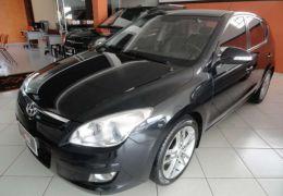 Hyundai i30 GLS 2.0 16V (aut)