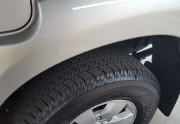 Toyota Hilux SRV 4X4 3.0 (cab dupla) (aut)
